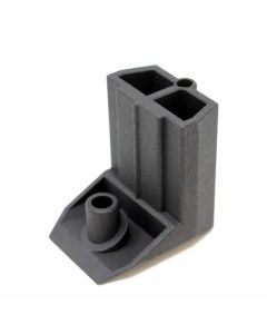 MK Machining Carbon Fiber Improved Labradar Sight