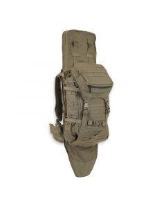 Eberlestock G2 Gunslinger II Pack - Dry Earth