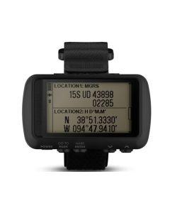 Garmin Foretrex 701 Ballistic Edition Wrist Mounted GPS