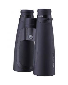 Geco Binocular 8x56 Black