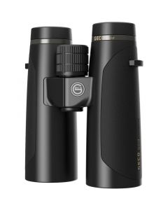 Geco Gold Binocular 10x42 Black