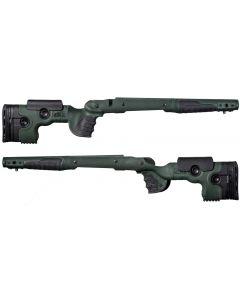 GRS Bifrost Sauer 200 STR / SSG3000 - Green