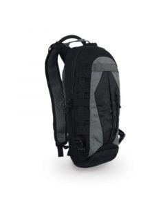 Eberlestock Dagger Hydro Pack - Black