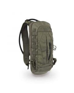 Eberlestock Dagger Hydro Pack - Military Green