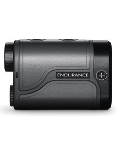 Hawke Endurance LRF 700 OLED Laser Rangefinder