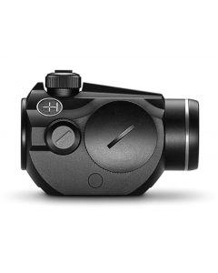 Hawke Vantage 1×20 9-11mm Red Dot