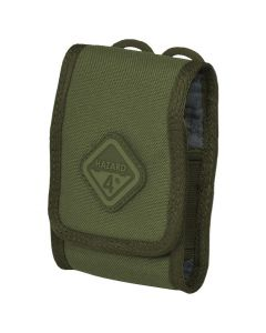 Hazard 4 Big Koala Molle Smartphone/Gear Case - Olive Drab