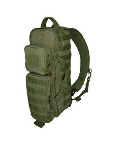 Hazard 4 Evac Plan-B Sling Pack - OD Green