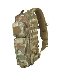 Hazard 4 Evac Plan-B Sling Pack - Multicam
