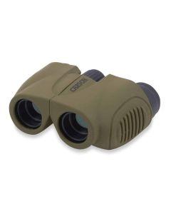Carson Hornet 8x22mm Compact Binoculars