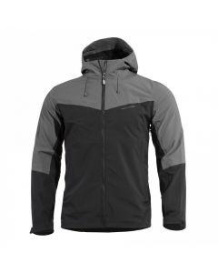 Pentagon MonLite Rain Shell Jacket - Wolf Grey
