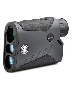 Sig Kilo 1000 BDX 5x20 Digital Laser Rangefinder