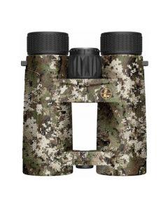 Leupold BX-4 Pro Guide HD 10x42 Camouflage Binocular