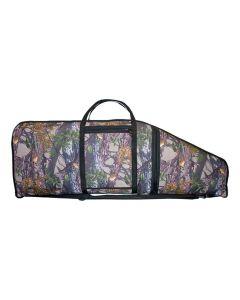 Buffalo River Dominator FT PCP Rifle Bag - Camo Optics Warehouse