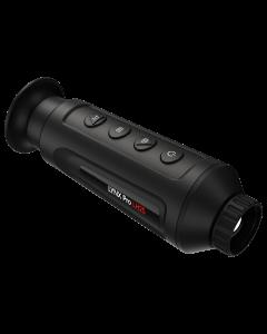 HIK Micro Lynx PRO 25mm 35mK 384x288 12um Smart Thermal Monocular