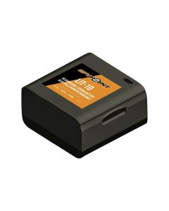 Spypoint Lit-10 Lithium Rechargeable Battery Pack
