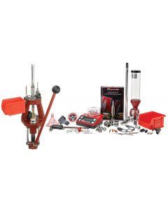 Hornady L-N-L Iron Press Kit w/Auto Prime
