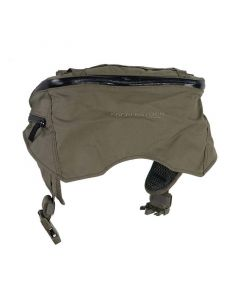 Eberlestock FannyTop Pack Mountable Go-Bag - Military Green