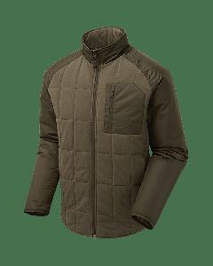 ShooterKing Woden Jacket