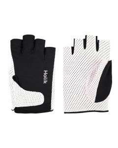 Holik Marina Shotgun Shooting Gloves