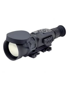 ATN Mars HD 384 9-36x Thermal Smart HD Rifle Scope with WiFi & GPS Optics Warehouse