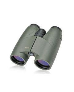 Meopta MeoStar B1 8×42 Binoculars