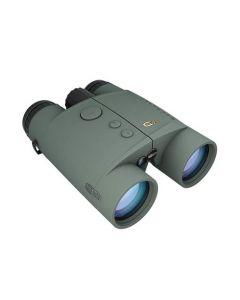 Meopta MeoRange 10×42 HD-AB BLUETOOTH Laser Range Finding Binoculars