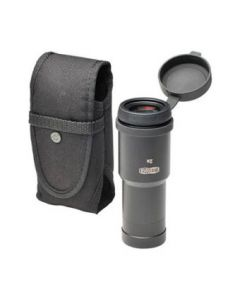Meopta Binocular Eyepiece Converter