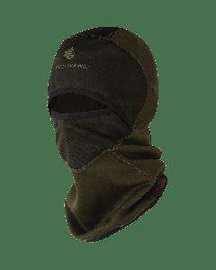 ShooterKing Fortem Mask