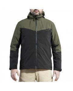 Pentagon MonLite Rain Shell Jacket - RAL7013