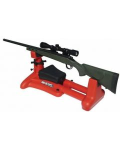 MTM K Zone Shooting Rest