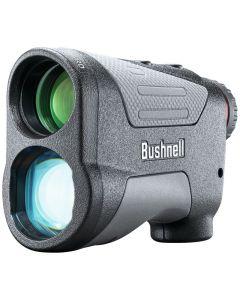 Bushnell Nitro 1800 6x24 Laser Rangefinder