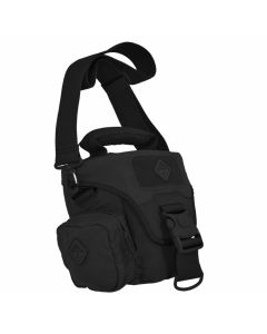 Hazard 4 Objective Small SLR Camera Case - Black