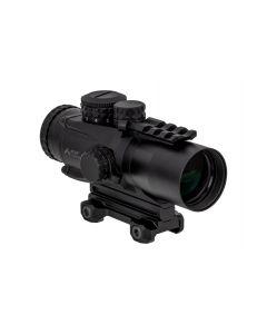 Primary Arms SLx 3x32mm ACSS-CQB-300BLK/7.62x39 Reticle Gen III Prism Scope Optics Warehouse