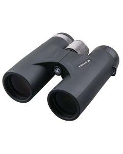Vector Paragon 10x42 Roof Prism Rubber Armoured Binoculars