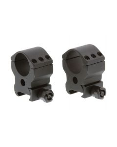 Primary Arms 1-Inch Tactical Rings - High (Pair) Optics Warehouse