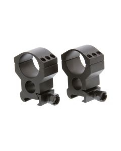 Primary Arms 30mm Tactical Rings - Extra High (Pair) Optics Warehouse