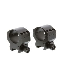 Primary Arms 30mm Tactical Rings - Medium Height (Pair) - Optics Warehouse
