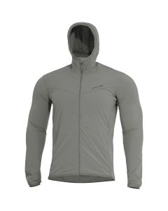 Pentagon Helios Sun Jacket - Cinder Grey