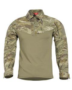 Pentagon Ranger Tac-Fresh Shirt - Pentacamo