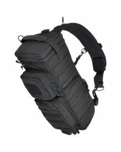 Hazard 4 Evac Photo-Recon Tactical Optics Sling Pack - Black