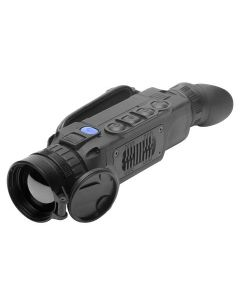 PULSAR HELION 2 XP50 THERMAL IMAGER Optics Warehouse