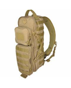Hazard 4 Evac Plan-B Sling Pack - Coyote