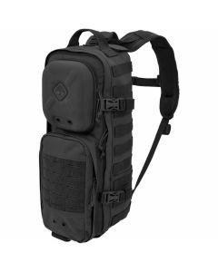 Hazard 4 Plan-C Dual Strap Evac Pack - Black