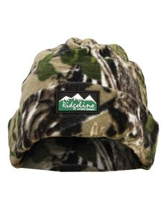 Ridgeline Polar Beanie - Buffalo Camo Optics Warehouse