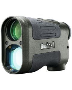 Bushnell Prime 1700 6x24 Laser Rangefinder