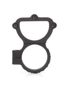 MK Machining 35mm Pro Series Turret Magnifier