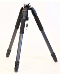 Pro Series 39mm Tripod - Legs Only