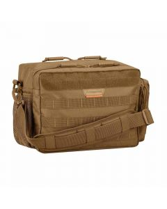 Propper Bail Out Bag - Coyote
