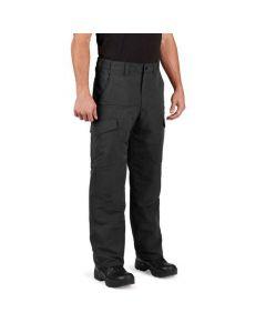 Propper EdgeTec Tactical Pant - Black